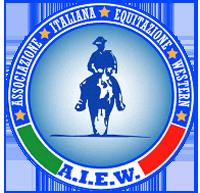 AIEW Associazione Italiana Equitazione Western